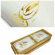 【八珍】滴雞精 2盒/20包 -免運